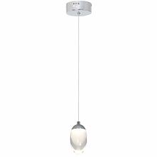Lampa wisząca MILA 426 - dostępna w =mlamp=