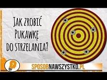 Pukawka - Proca z balonu - ...