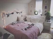 room ..