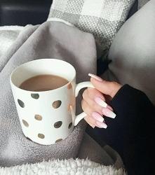 Coffee ♡☕