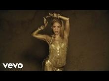 Shakira - Perro Fiel (Offic...