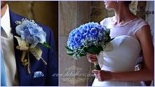 Na ślub idealne