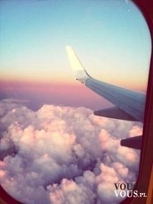Fly away...