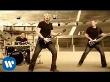 Nickelback - Gotta Be Someb...