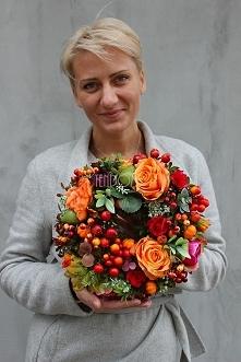 dekoracje kwiatowe od tendo...