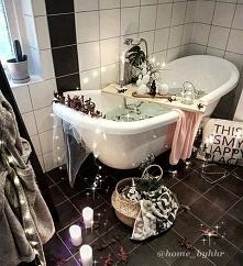 Łazienka fajna *.*