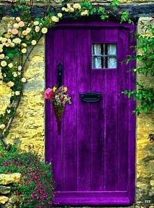 Genialne są te drzwi *.*