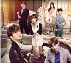 Polecacie jakieś fajne koreańskie  dramy? ;d Ja obecnie oglądam Princess and four knights , polecam ;)