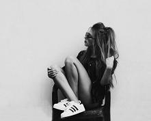 Tumblr girl #48
