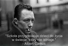 Polski system edukacji.