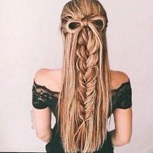 ...blondi