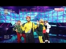 BTS (방탄소년단) - Go Go (고민보다 G...