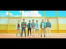BTS (방탄소년단) 'DNA&am...