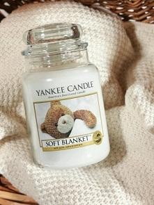 Cudowny zapach naprawdę pol...