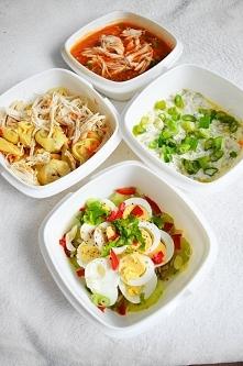 Poniedziałek: BWT: 111, 98 89 jajko z ogórkiem, oliwą, pestkami słonecznika,szczypior,papryka tortellini z mięsem, pierś z kurczaka śmietanka 30% pomidorówka z makaronem razowym...