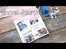 My Travel Journal ❤︎ cosa s...