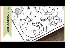 Doodling for Beginners | Cu...