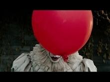 "Horror ""TO"" (org. ""IT"")  reżyseria: Andrés Muschietti"