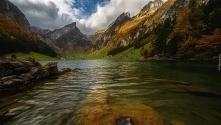 Piękne góry *.*