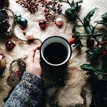 Nazbierało nam się dużo świątecznych zdjęć także Będziemy dodawać częściej! Edit: Co wy na to by założyć świątecznego instagrama?!