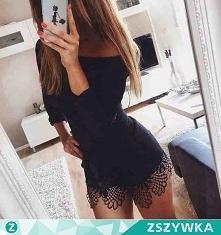 dress +