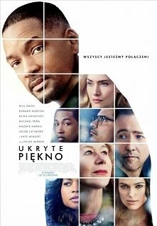 Ukryte piękno (2016)  Osobista tragedia sprawia, że pewien nowojorski specjal...