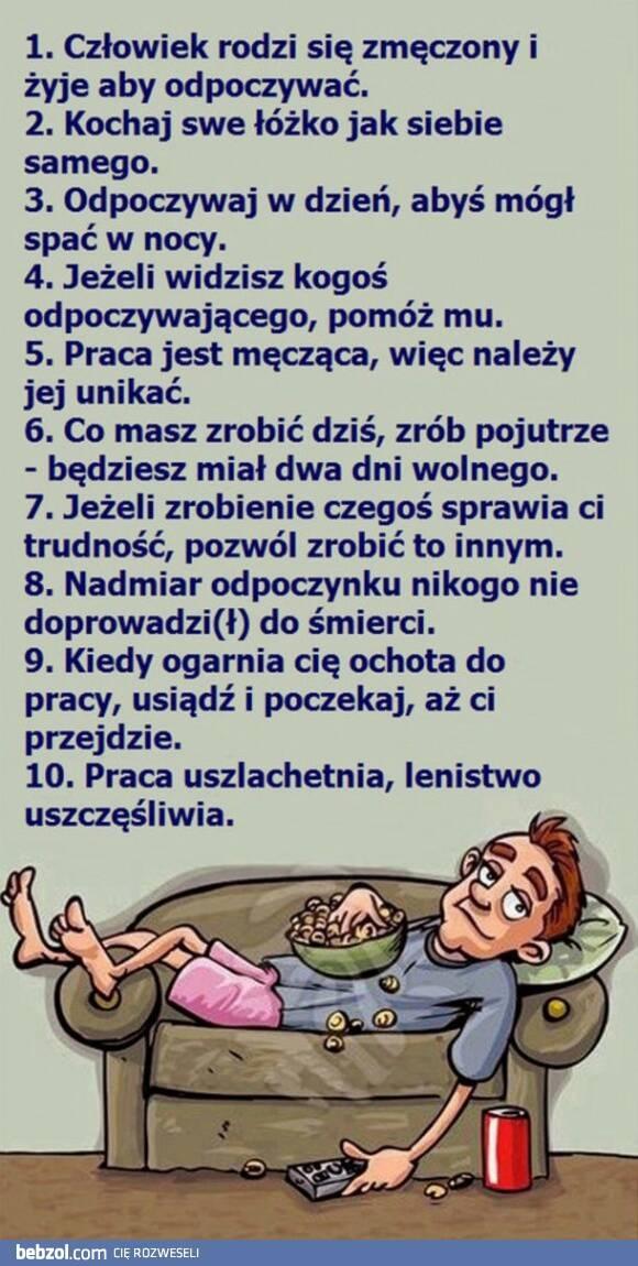 10... wszystko łatwe...