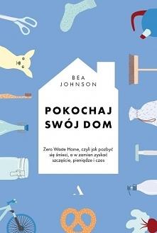 Bea Johnson przedstawia się jako Pani domu, która dzięki sprawnemu zarządzaniu potrafiła ograniczyć produkcję śmieci do minimum, a przy okazji tego przedsięwzięcia zyskała znacz...