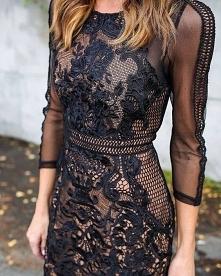 gdzie kupię taką sukienkę?