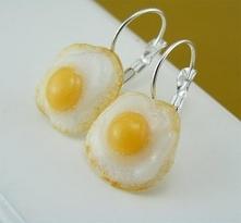 Jajka sadzone