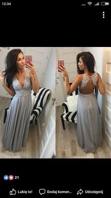 Wie ktoś gdzie dostanę taka sukienkę ? Błagam , pomóżcie !!