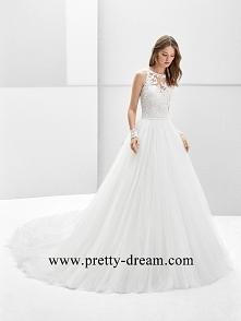 179 USD - 200 USD suknie ślubne