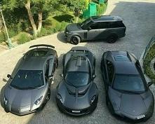 Które wybrać ?:D