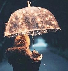 parasolka.