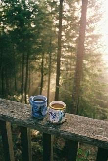 Kawa <3 zdjęcie z homebook.pl