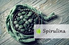 Spirulina Febico - jakość i certyfiakty
