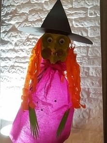 Hogata na Halloween