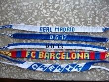 kolejne dla fanów piłki nożnej i klubów