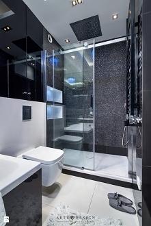 łazienka arte design