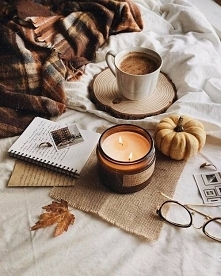 #hello #autumn #coffee