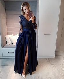 Mam na sprzedaż podobną sukienkę na zdjęciu, jak nowa :) Zainteresowanych pro...
