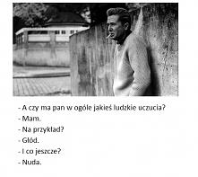 Marek Hłasko. Niezmiennie ❤