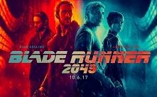 Najbardziej wyczekiwany film roku, budzący wiele obaw czy sprosta legendzie, jaką stała się pierwsza część… Mowa oczywiście o Blade Runner 2049 !