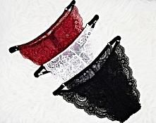 10% Rabatu na hasło: jesteń www. e-belleza.pl