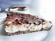 Ciasto #schockobons -1 kawa...