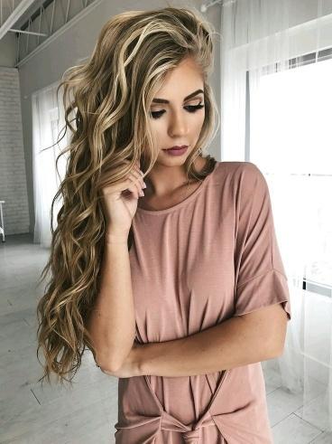 Włosy zjawiskowe *.*