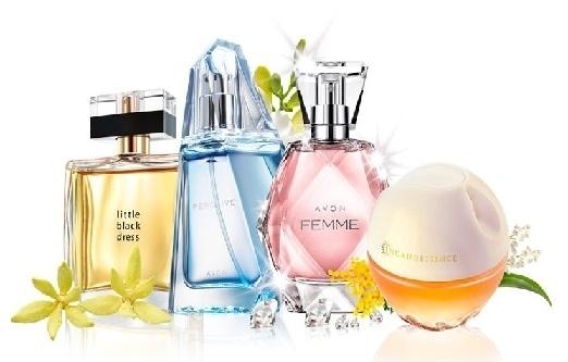 Kochane co sądzicie o perfumach z Avonu? Macie swoich ulubieńców? Ja uwielbiam Perceive i Attractiona :D