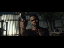 Jason Derulo - If I'm Lucky Part 1 (Official Music Video) - YouTube
