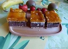 ciasto dzidziuś bez pieczenia