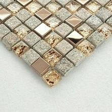 mozaika Hominter ox 022